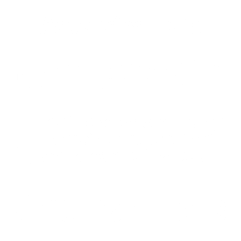American Trails Logo