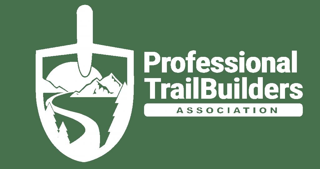PTBA Logo